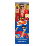 Actionfigur Justice League 308048