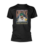 T-Shirt Ghostface Killah 308096