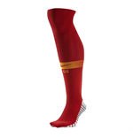 Socken Galatasaray 2018-2019 Home (Rot)