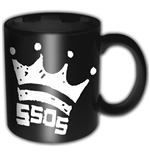 Tasse 5 seconds of summer 308676