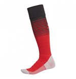 Socken Manchester United FC 2018-2019 Home (Rot)