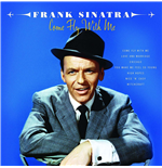 Vinyl Frank Sinatra - Come Fly With Me (2 Lp)