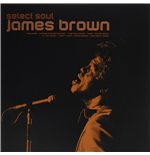 Vinyl James Brown - Select Soul
