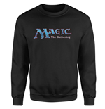 Sweatshirt Magic The Gathering  308985