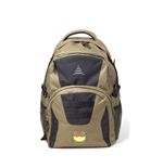 Halo Rucksack Red Team