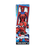Actionfigur Spiderman 309344