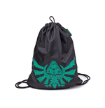 Tasche The Legend of Zelda 309355
