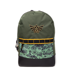 Rucksack The Legend of Zelda 309385