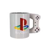 PlayStation 3D Tasse Controller