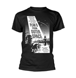 T-Shirt Plan 9 from Outer Space 309880