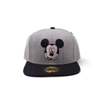 Kappe Mickey Mouse 309881