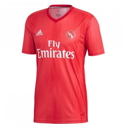 real madrid trikot 2019 2019