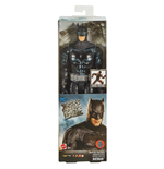 Actionfigur Batman 310448