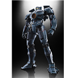 Actionfigur Pacific Rim 310730