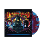 Vinyl Bob Dylan & The Grateful Dead - Dylan & The Dead