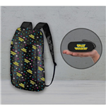 Rucksack Space Invaders  311267