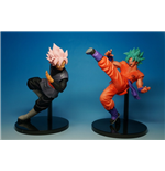 Actionfigur Dragon ball 311269