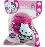 Ball Hello Kitty  311476