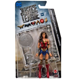 Actionfigur Wonder Woman 311491