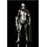 Actionfigur Star Wars 311552