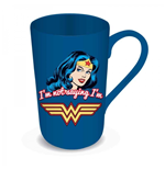 Tasse Wonder Woman 311572