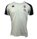 T-Shirt England Rugby 2018-2019