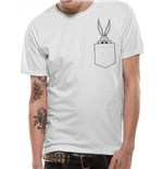 T-Shirt Looney Tunes 311873