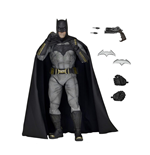 Actionfigur Batman 311885