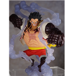 Actionfigur One Piece 312112