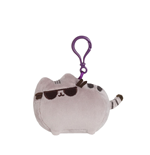Brillenetui Pusheen 312151