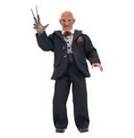 Nightmare on Elm Street 3 Retro Actionfigur Tuxedo Freddy 20 cm