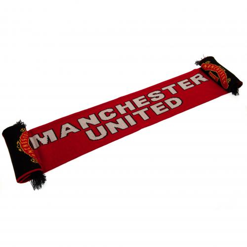 Flagge Manchester United FC 312459
