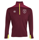 Top West Ham United 2018-2019