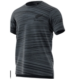 T-Shirt All Blacks 312735