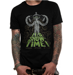 T-Shirt Beetlejuice 312753