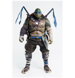 Teenage Mutant Ninja Turtles Out of the Shadows Actionfigur 1/6 Leonardo 33 cm