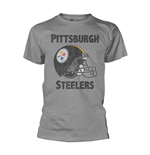 T-Shirt NFL Pittsburgh Steelers (2018)