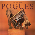 Vinyl Pogues (The) - The Best Of
