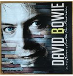 Vinyl David Bowie - Best Of Seven Months In America Live Radio Broadcast