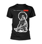 T-Shirt Notorious B.I.G. 315246
