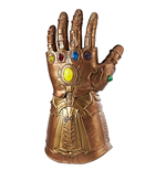 Marvel Legends Elektronischer Machthandschuh Infinity Gauntlet