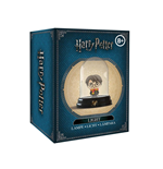 Harry Potter Bell Jar Lampe Harry Potter 13 cm