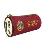 Harry Potter Kosmetiktasche Hogwarts Express 9 3/4