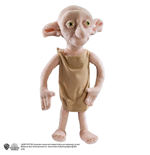 Harry Potter Collectors Plüschfigur Dobby 30 cm