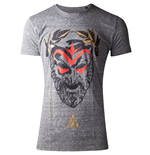 T-Shirt Assassins Creed  315900