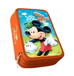 Etui Mickey Mouse 316050