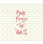 Vinyl Pink Floyd - The Wall