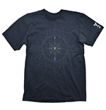 T-Shirt Destiny 316495