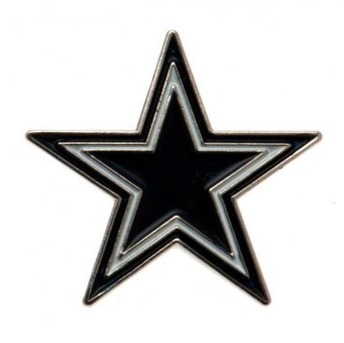 Aufnäher Dallas Cowboys 316648