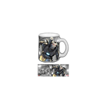 Tasse Iron Man 316955